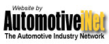 Automotiveinet - Automotive Website Designs & Online Marketing Network