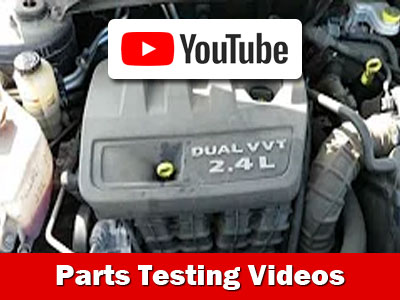 Search for Local Used Auto Parts in VA | Salvage Yards
